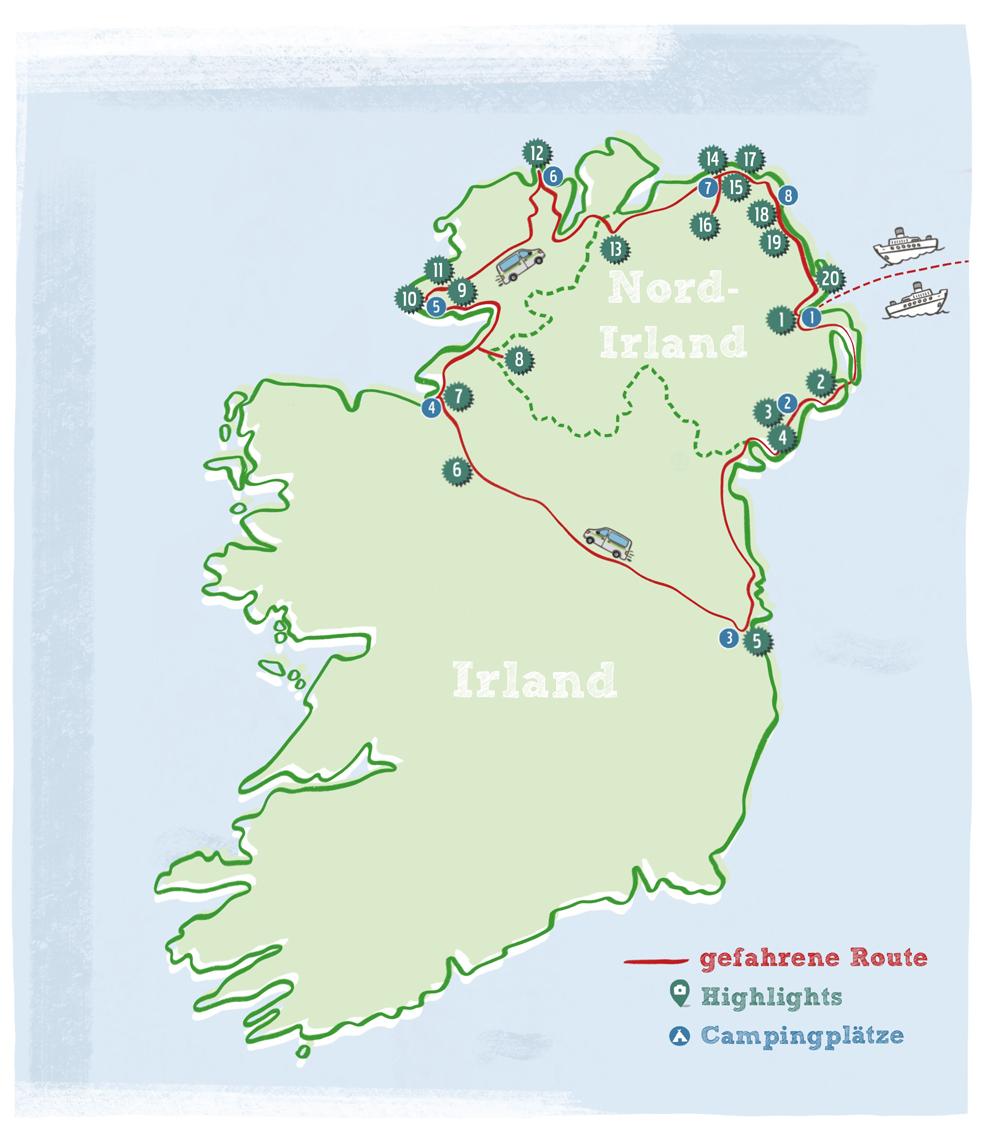 Karte_Irland_jpg