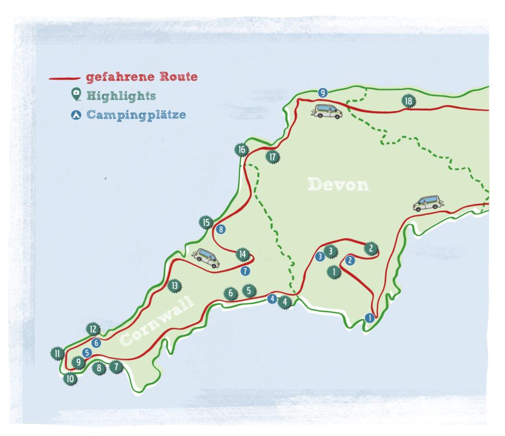 Karte_Cornwall