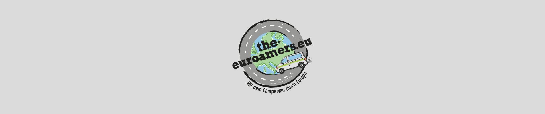 cropped-Mit-dem-Campervan-durch-Europa