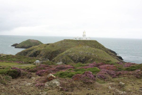 South-Stack-Lighthouse Wales