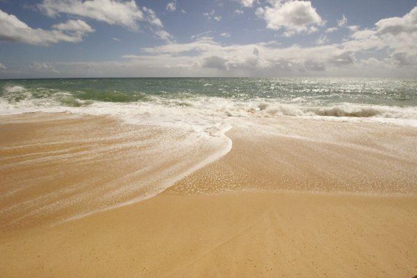 Strand Portugal Algarve